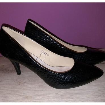 Ženska obuća | Knjazevac: Cipele