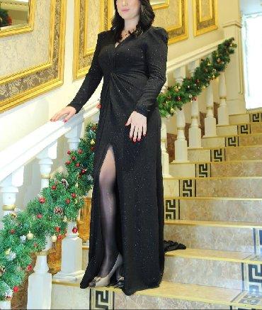 прокат и продажа вечерних платьев в Кыргызстан: Как вам ? Прокат И Продажа вечерних платьев класса Люкс  Код JD23 Разм