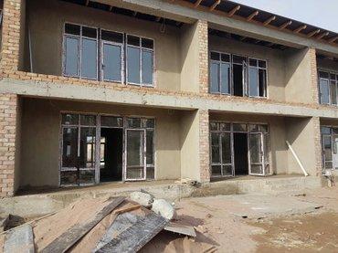 Металлопластиковые окна в Бишкек