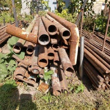 уголки трубы арматура в Кыргызстан: Покупаю трубы арматуры швеллера