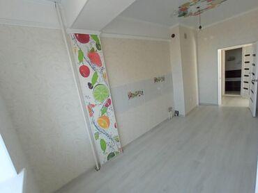 повар на дом цена in Кыргызстан   ВЫЕЗДНЫЕ БАНКЕТЫ: Элитка, 2 комнаты, 62 кв. м