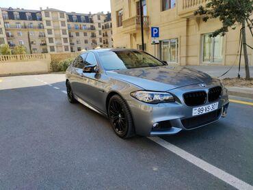 bmw-2-серия-220d-мт - Azərbaycan: BMW 324 2 l. 2015 | 34000 km
