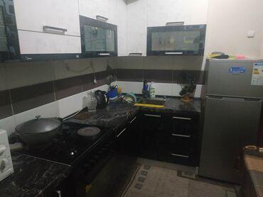 купить трактор бу в Кыргызстан: Продается квартира: Индивидуалка, 2 комнаты, 56 кв. м