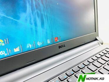Установка виндовс 10 бишкек - Кыргызстан: Ультрабук Dell  -модель-Latitude 3340  -процессор-intel celeron/1.40Gh