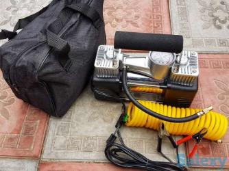 Инструменты для авто в Бишкек: Уважаемые клиенты цены окончательные. Или пожалуйста идите на рынке