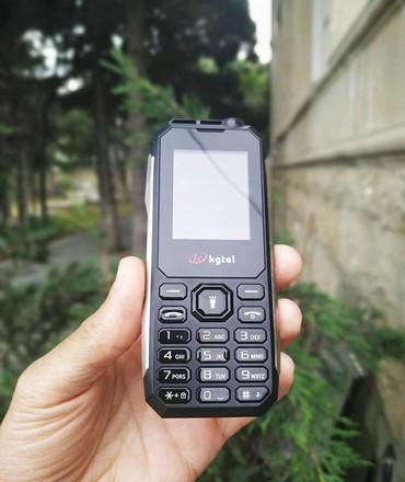 audi-s8-4-tfsi - Azərbaycan: Nokia