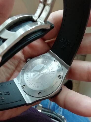 чёрные зауженные джинсы мужские в Кыргызстан: Серые Мужские Наручные часы