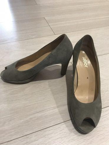 Туфли 37 размер в Бишкек