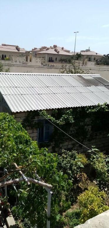 buzovnada ev alqi satqisi - Azərbaycan: Satılır Ev 65 kv. m, 2 otaqlı