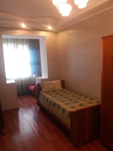 район восток 5 в Кыргызстан: Продается квартира: 4 комнаты, 80 кв. м
