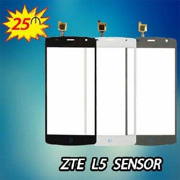 leagoo - Azərbaycan: ZTE L5 sensor dəyişimi.Məhsullarımız tam keyfiyyətli və