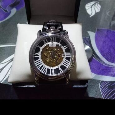 Saat satılırDAYMOND RENNEbrenddi Türkiyədə sifarişlə yığılıb (450ma