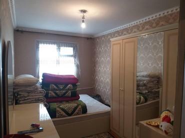 4 комнатные квартиры в бишкеке цена в Кыргызстан: 2 комнаты, 49 кв. м