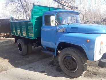 мягкая мебель бу из европы в Кыргызстан: Грузовики