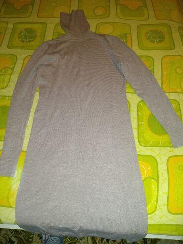 Haljina nova nijednom obucena vel uni