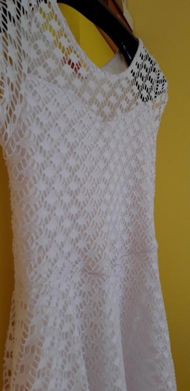 Haljine - Vranje: Letnja zenska haljina Veličina L