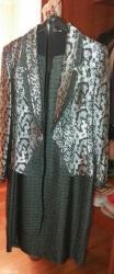 Женские костюмы, ткань- плотный трикотин(цена договорная) в Лебединовка
