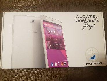 Стилус для планшета - Азербайджан: Alcatel One Touch Tab 8.0 P320X Pop 8Бренд Alcatel№-Модели One Touch