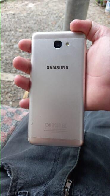 4 elan   SAMSUNG: Samsung