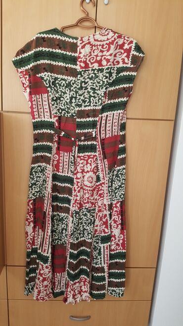 Haljina za ples - Srbija: Haljina za punije dame