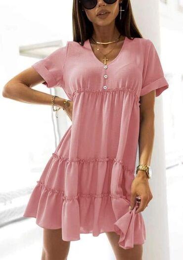 1550  haljine