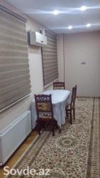 Bakı şəhərində gundelik ev kiraye Bakida