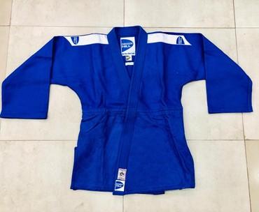 judo - Azərbaycan: Judo kimanosu green hillistehsal pakistan.qalin ve mohkemdi2 rengdi;ag