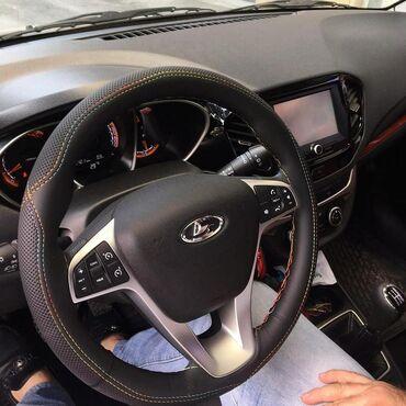 audi-tt-18-t - Azərbaycan: Audi Digər model 2020