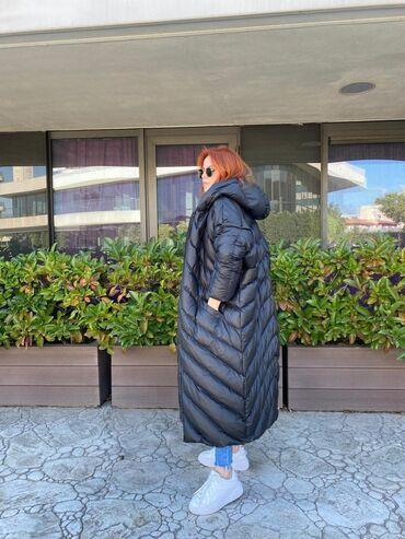 Куртки - Кок-Ой: 3000сом  Куртки Оверсайз