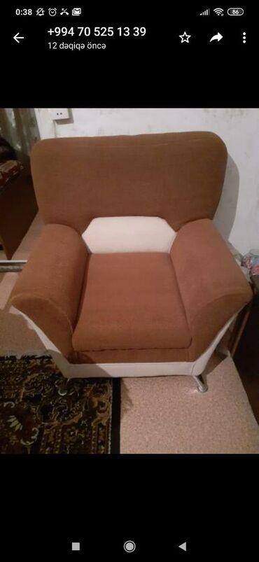 Tecılı satılır divan ilinde kiroslolari ünvan Sabunçu qiymeti260azn