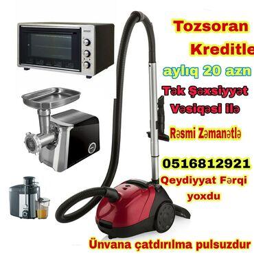 volanlı ətək - Azərbaycan: Tozsoran tossoran plisos kredit sifarişi aylıq 20 azn hər zövqə uyğun