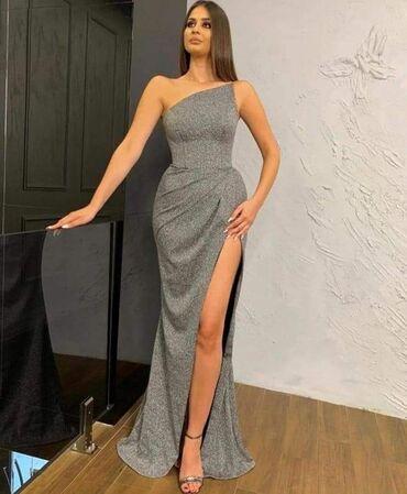 Din haljina - Srbija: Haljine 2900 din