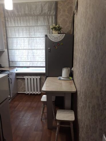 Продается квартира: 2 комнаты, 48 кв. м