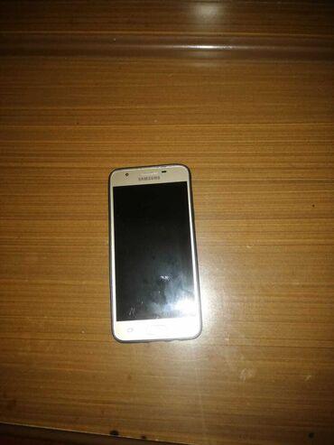 J5 2017 ekranin qiymeti - Azərbaycan: İşlənmiş Samsung Galaxy J5 Prime 16 GB sarı