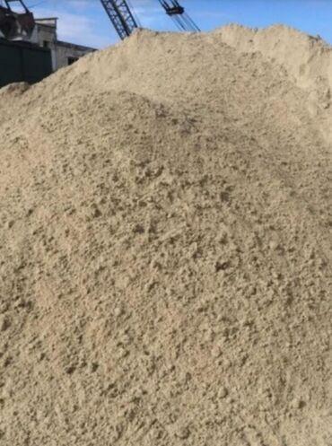 Песок | Гарантия, Бесплатная доставка