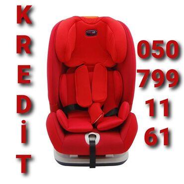 10314 elan: Uşaq avtomobil oturacaqı kreslo kredit verilir. Çatdırılma pulsuz. Tək