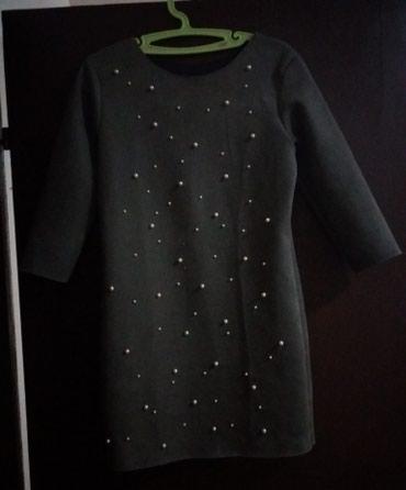 Haljine | Zagubica: Tunika/haljina Veličina univerzalna