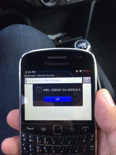blackberry 7730 - Azərbaycan: ALIRAM XARAB IPHONELER TELEFONLAR KOHNE TEZE FERQELEMIR tt OLAR