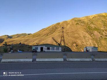 кольцо для туалета в Кыргызстан: Продаю в бомском ущелье кымыз кана свет,вода,туалет все есть очень