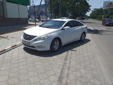 Vib taksi no KP!!  !!! в Бишкек