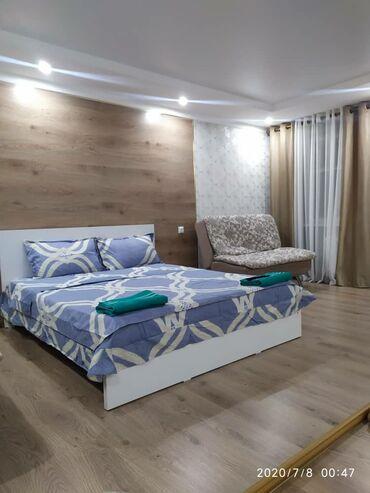 юг 2 бишкек в Кыргызстан: Сниму 1 комнатную квартиру Срочно!!в районе Юг 2