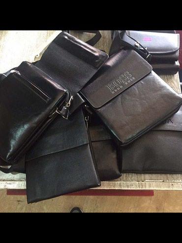 Mala torbica visina - Srbija: Muške torbice Giorgio Armani; Gucci; Boss. itd. ima i bez naziva