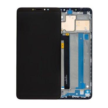 xiaomi-mi-note-3 в Азербайджан: Xiaomi Ekranlarının TəmiriDiqqət: Təmir xidməti Servis Bağlı olduğu