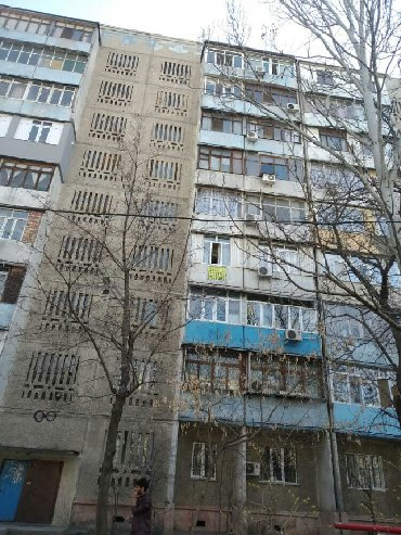 provoda 3 h faznaja в Кыргызстан: Куплю 2 или 3 комнатную квартиру 106 серии для себя в разумных ценовых