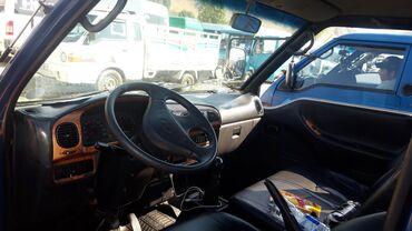 Автомобили - Сузак: Hyundai 2.6 л. 2004 | 242211 км
