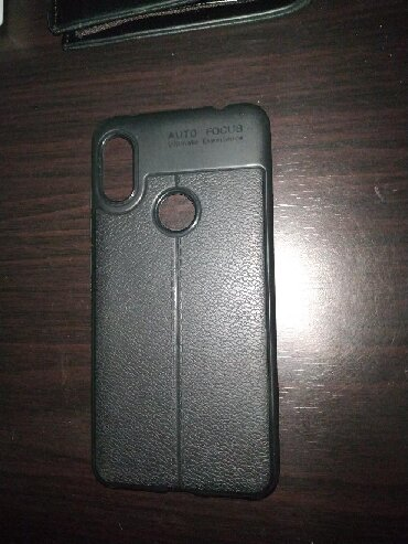 xiaomi redmi 4 pro в Азербайджан: Xiaomi redmi not 6 pro ucun isdifade olunmayib