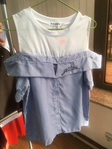 Распродажа!!! 250сом в Бишкек