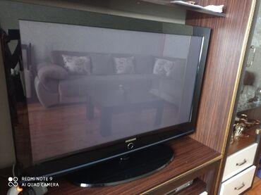 samsung ekran - Azərbaycan: Samsung firmasi,108-ekran. Az islenib. Bakiya catdira bilerik