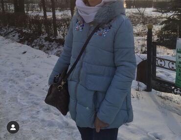 Продам очень красивую, легкую куртку Купила за 3500 на Дордое Продам
