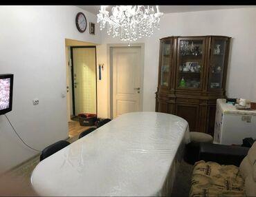 Продается квартира: 105 серия, Моссовет, 2 комнаты, 52 кв. м